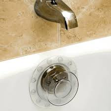 bathtub overflow drain cover fascinating bathtub overflow cover on bathtub overflow drain cover repairing the watco bathtub overflow drain