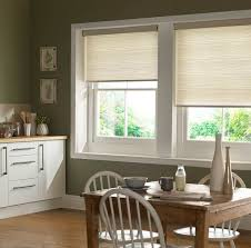 Best 25 Neutral Roller Blinds Ideas On Pinterest  Country Roller Country Window Blinds