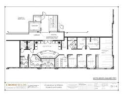 Office arrangement layout Personal Office Office Layouts For Small Offices Chiropractic Clinic Floor Plans For Small Office Layout Examples Prepare Office Arrangements Small Offices Tall Dining Room Table Thelaunchlabco Office Layouts For Small Offices Chiropractic Clinic Floor Plans For