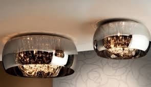 unusual ceiling lighting. Perfect Ceiling Ravishing Globe Ceiling Light Home Security Decor Ideas With  Design Intended Unusual Lighting