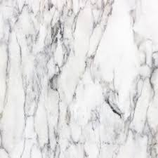 white marble stone. Fine White Stock Photo  White Marble Stone Background Granite Grunge Nature Detail  Pattern Construction Textured House Interiors In Marble Stone