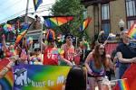 cindy escort escort thai stockholm gay