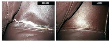 repairing leather couch tear leather couch tear repair tear in leather couch to leather a repair repairing leather couch tear