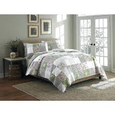 Coverlets Quilts King Size Bedding Home Ding Ed Spread Spreads ... & Quilts Coverlets Quilt Bedspread Canada Bedspreads Comforters. Quilts  Coverlets And Shams For Sale. Quilts Bedspreads Comforters And For Sale  Coverlets ... Adamdwight.com