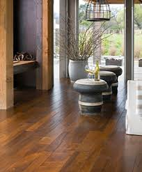 hardwood flooring consider edges