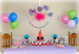 easy balloon decorations