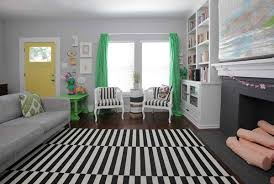 grey and green living room. grey green living rooms and room e