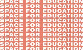 space for education the bartlett ucl london s global university essay 02 clare melhuish and alexi marmot