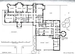 house building plans uk how to find original building plans for house home building plans uk
