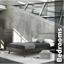 contemporary furniture pictures. Contemporary Furniture We Offer For Every Room In Your Home. Have The Finest Pictures R
