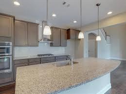 110 rex avenue canton ga 30114 fmls 6096815 listing 374990 status active