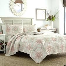 tommy bahama bed sheets bed palm channel reversible quilt set by bedding relax bed pillow bed tommy bahama bed linen