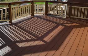 best price composite decking. Wonderful Composite Price Of Trex Decking  Prices Transcend Throughout Best Composite E