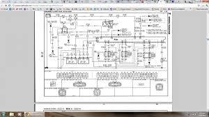trimble wiring diagrams trimble wiring diagrams
