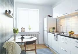 apartment kitchen decorating ideas on a budget. Kitchen Decorating Ideas Luxury Stunning Apartment On A Budget Gallery
