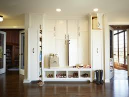 Centralazdining Stunning Entry Hall Furniture With Plain Cabinet  Fabulous Entryway Design