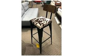 tables stool stool bar stools tables and chairs burlington bar tables and stools for hire sydney