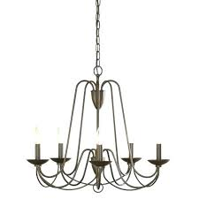 allen roth chandelier and 4 light crystal chandelier and chandelier replacement parts in 5 light aged allen roth chandelier