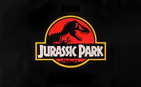 The story of the big bad Jurassic Park logosaurus - Graphéine