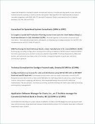 Qualification Summary Resume Fascinating 48 Typical Homeless Shelter Volunteer Resume Sierra