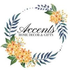 Accents Home Decor And Gifts Accents Home Decor Gifts Gift Shops 100 Harrison Ave Panama 42