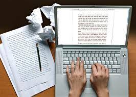 american literature term papers students have to be very careful when coming up term papers since their marks contribute to a students end of term grades