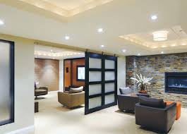 basement design ideas pictures. Basement Ideas Photos Design With Amazing Nuances Finished Pictures O