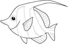 Rainbow Fish Worksheet Rainbow Fish Printable Free Printable Rainbow