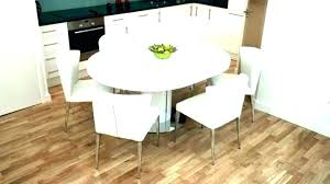 white round extending table round dinner table white round dinner table white round extending table small white round extending table