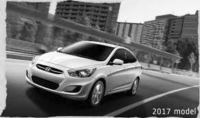 2018 hyundai hatchback. plain hatchback 2017 hyundai accent in hatchback form for 2018