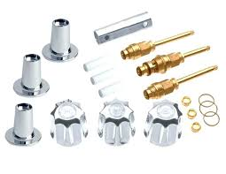 Install shower handle Trim How To Stop Leaky Shower Faucet Replacing Shower Valve Medium Size Of Faucet Shower Faucet Repair Replacing Fixtures Delta Bathroom Faucets Fabulous 5beinfo How To Stop Leaky Shower Faucet Replacing Shower Valve Medium Size