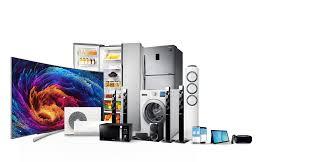 Electroland Ghana Limited