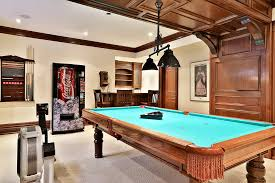 basement pool table. Fine Basement Plymbridge Pool Table Basement Intended