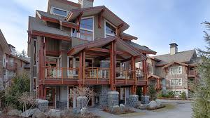 Whistler Accommodation | <b>Luxury Homes</b>, Condos, Townhomes