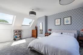 Home - Flat Refurbishment London