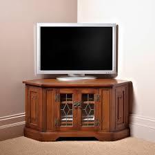 furniture corner pieces. Old Charm Corner CD/DVD Cabinet Furniture Pieces C