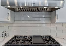 8 top trends in kitchen backsplash design for 2019