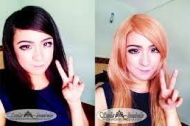 asian makeup transformation video 4k wallpapers