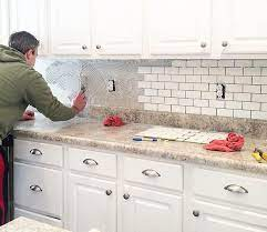 kitchen wall tile trends for 2020 from