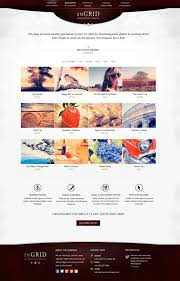 Fresh News Magazine Responsive Wordpress Themes Wordpress