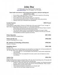Small Business Resumes Kordurmoorddinerco Delectable Small Business Owner Resume
