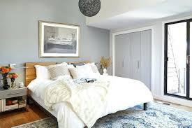 relaxing bedroom color schemes. Calming Bedroom Color Schemes Transitional Colour . Relaxing