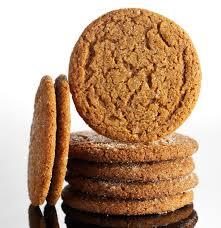20 Delicious Classic Cookie Recipes