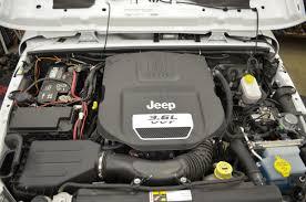 car 2016 jeep wrangler fuse box location 2016 jeep wrangler fuse jeep wrangler jk fuse box location car, jeep wrangler fuse box location jk dual battery upgrade jp k adventure magazine under