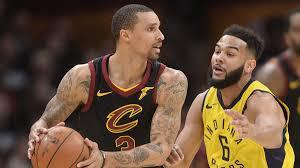 Bucks, Cavs, Wizards trade grades: Milwaukee preps for free agency