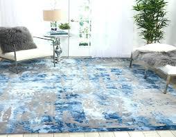 grey rug 8x10 blue gray rug prismatic grey grey outdoor rug 8x10
