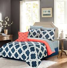 navy white bedding latest living room yellow comforter set stunning blue queen bedding navy blue bedding sets queen navy blue and white bed sheets navy and