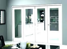 room partition doors door dividers room dividers doors room dividers doors dividers marvellous room divider door