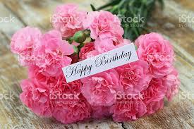 Картинки по запросу цветы в день рождения картинки