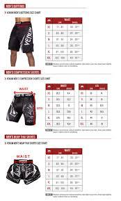 Venum Shorts Size Chart Details Zu Venum Herren Fight Shorts Gladiator 3 0 Schwarz Weiss Mma Muay Thai Training